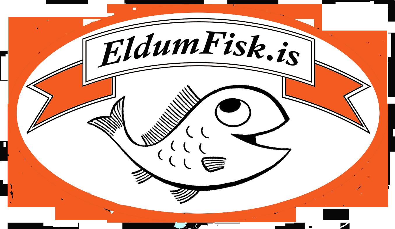 EldumFisk